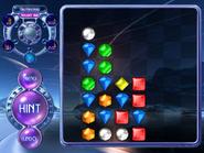 Tau Heximus Puzzle 3