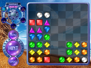 Vermithrax II Puzzle 1