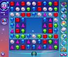 Bejeweled Stars Level 5