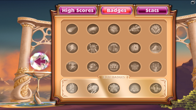File:Bejeweled 3 All Badges.png