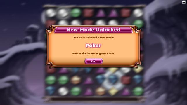 File:Poker Mode Unlocked.png