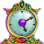 File:Item Clock big.png