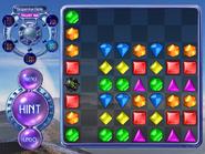 Sequentus Beta Puzzle 4