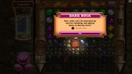Diamond Mine Mode Dark Rock Intro