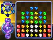 Virago Ceti Puzzle 4