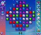 Bejeweled Stars Level 3