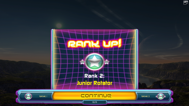 File:Bejeweled Twist Rank Up.png