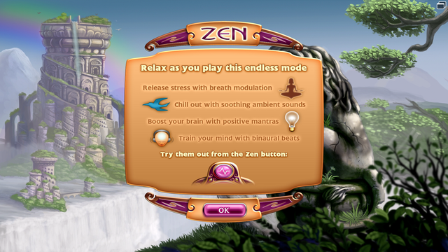 File:Bejeweled 3 Zen Mode Introduction.png
