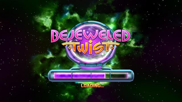 File:Bejeweled Twist Loading Screen.png