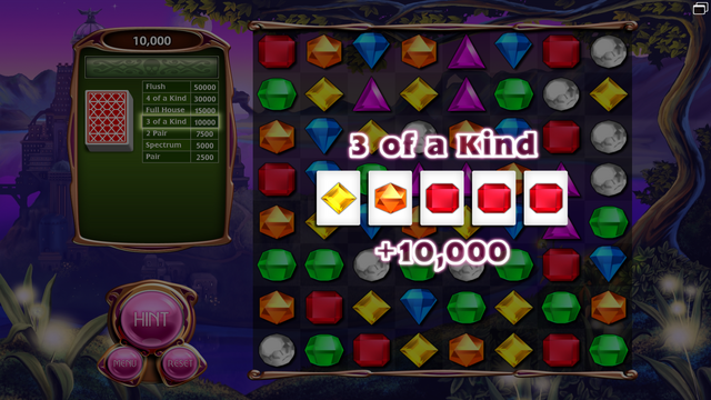 File:Poker Mode 3 of a Kind.png
