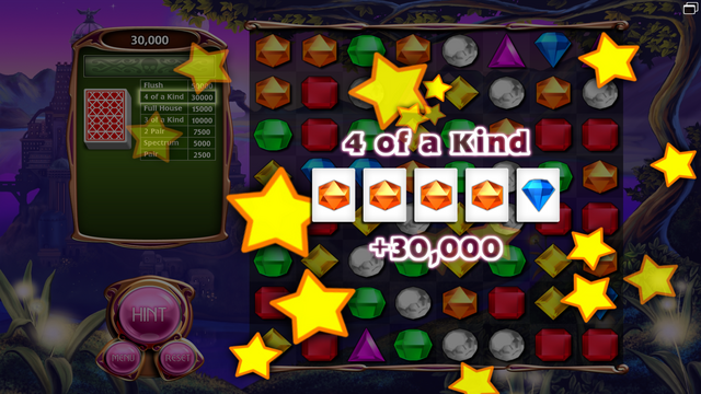 File:Poker Mode 4 of a Kind.png