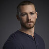 Believe-Wiki Jake-McLaughlin Tate 02