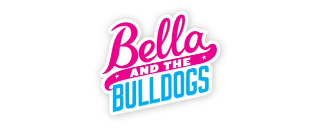 File:Show-logo-bella-and-bulldogs-ios.png