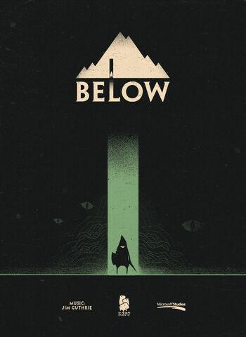 File:BELOW COVER.jpg