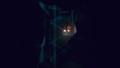 Thumbnail for version as of 01:14, September 11, 2015