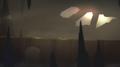 Thumbnail for version as of 03:28, September 11, 2015