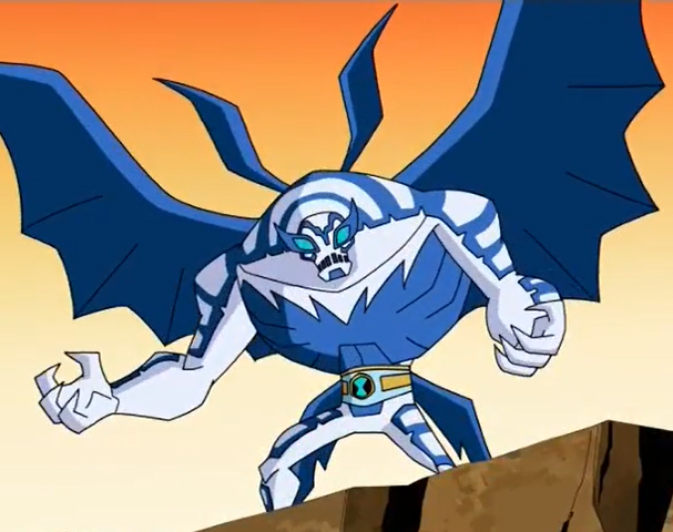 File:Freezeghost.png