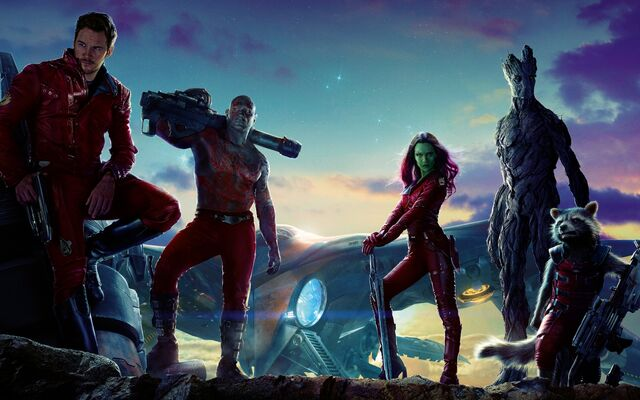 File:Guardians of the galaxy movie-1440x900.jpg