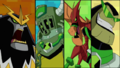 Thumbnail for version as of 17:31, April 26, 2014