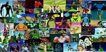 Wikia-Visualization-Main,ben10aliens854