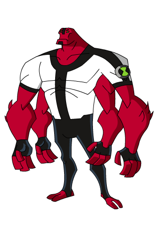 File:Fourarms oficial (2).png