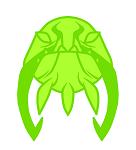 File:Ultimate Articguanagram.png