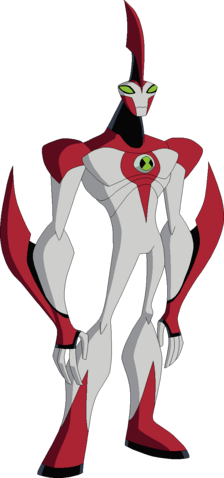 File:Ultimate Ben 10 Waybig TNO.png