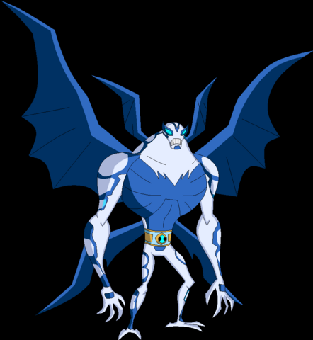File:Freezeghost tno.png