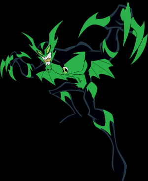 File:Whampire ub10.png