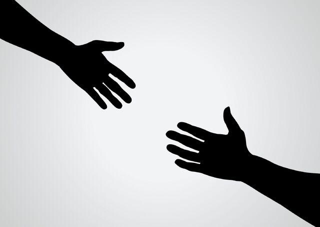 File:Helping-people-in-need-jeremy-affeldt-N06eBj-clipart.jpg