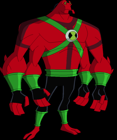 File:4arms.png