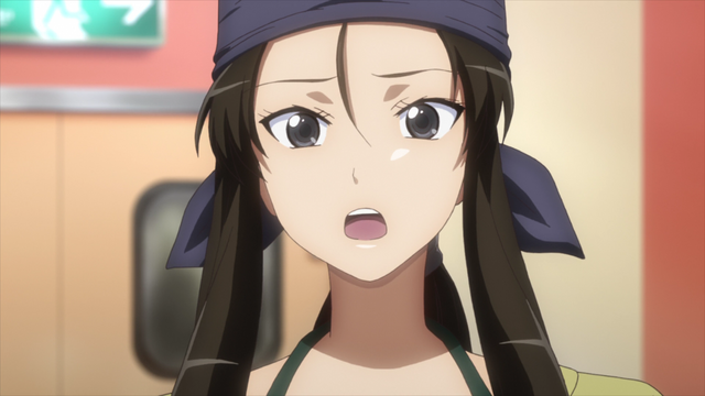 File:Kiku Watches Ren Get Hit By Endou.png