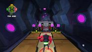 Ben 10 Omniverse 2 (game) (22)