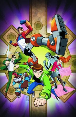 File:8d 291811 2 CartoonNetworkActionPack65.jpg