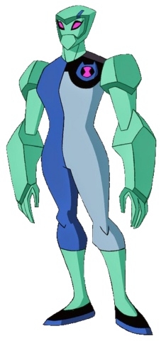 File:Gwen 10 Diamondhead OV.png