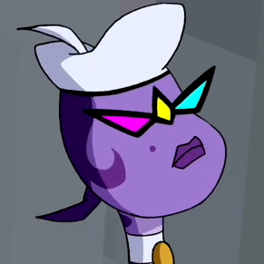 File:Subdora character.png