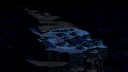 Area 51 001