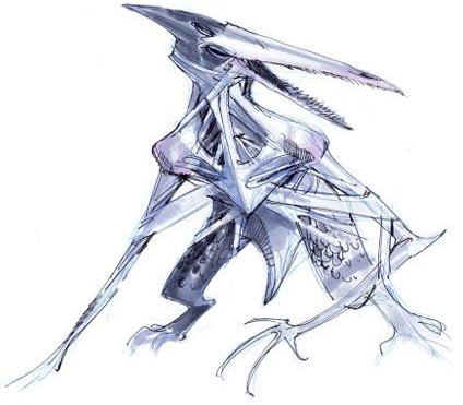 File:Eric Canete Ben 10 Alien 9.PNG