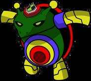 Portaler1