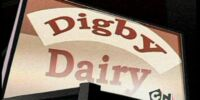 Digby Dairy