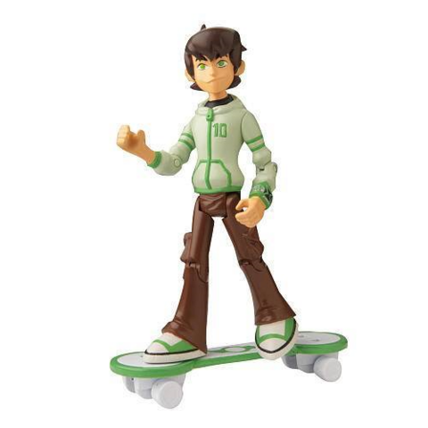 File:16 years old Ben toy whit jacket.png