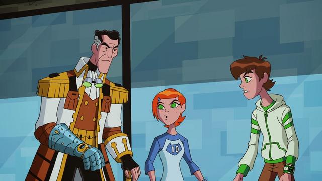 File:Paradox, Ben, and Gwen.png