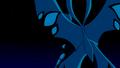 Thumbnail for version as of 17:09, November 1, 2015
