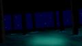 Thumbnail for version as of 11:49, November 22, 2015