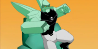 Diamondhead (Original)/Gallery/Ben 10