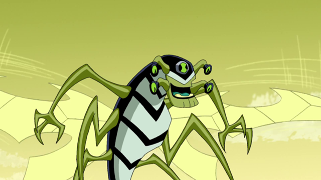 File:Predators and Prey part 2 the stinkfly.png