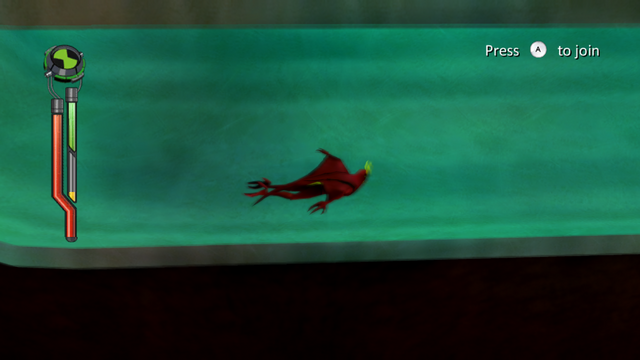 File:Jetray underwater.png