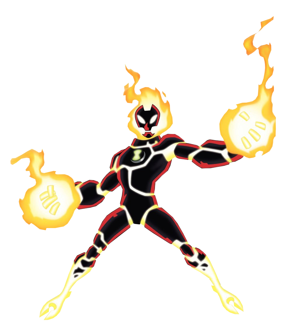 File:Heatblast ua.png