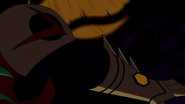 Primus (537)