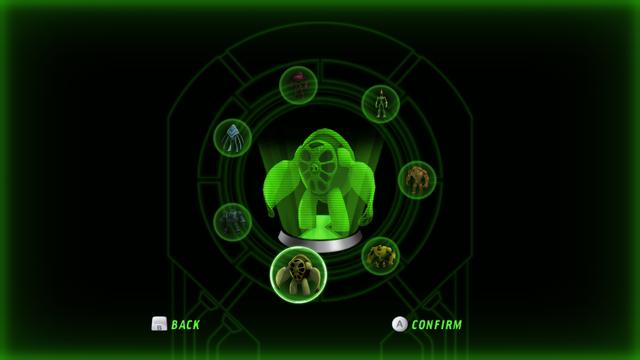 File:Alien select screen.png